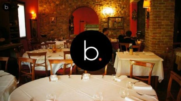 Ecco i posti migliora dove mangiare bene nella splendida Genova