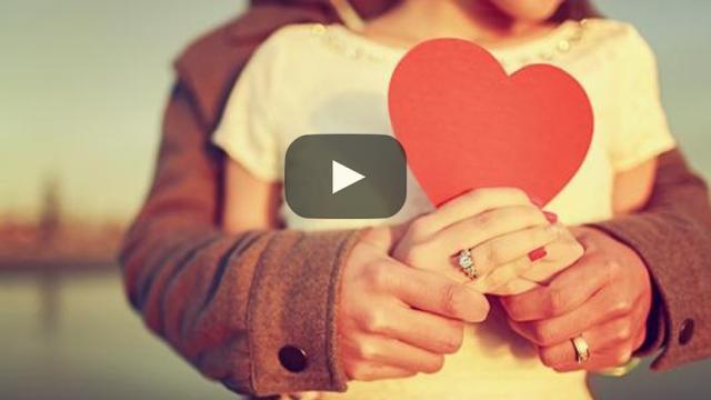 Arriésgate a buscar a tu pareja ideal en el extranjero