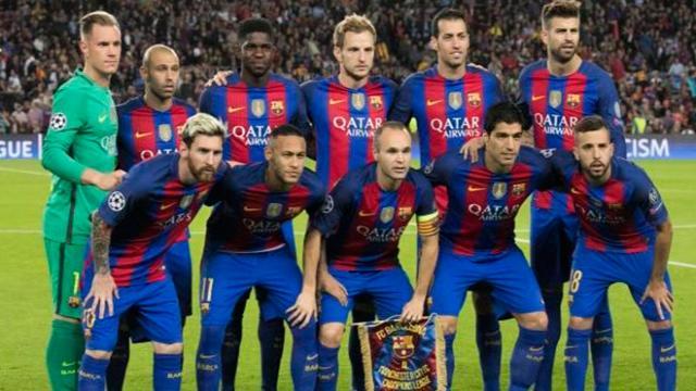 Florentino Pérez prepara un golpe mortal para el FC Barcelona si se independiza