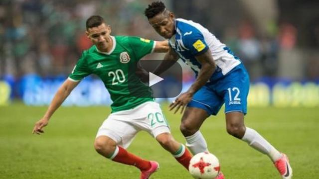 FIFA vuelve a multar a la Selección Mexicana