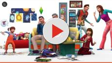 The Sims 4 quarterly teaser disappoints fans are unhappy with one content update