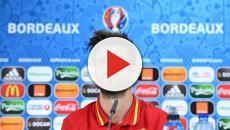Al parecer Casillas esta inconforme con lo que a dicho pique en la entrevista