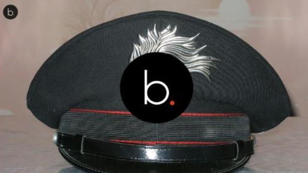 Bologna: un carabinieri 50enne trovato morto in caserma