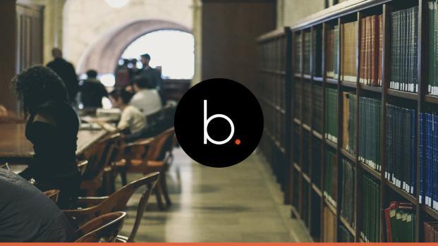 Brasileiros podem ter acesso à bolsas de estudo de mais R$ 56 mil