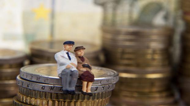 Ultime novità sulle pensioni: posizione sindacati e parlamento