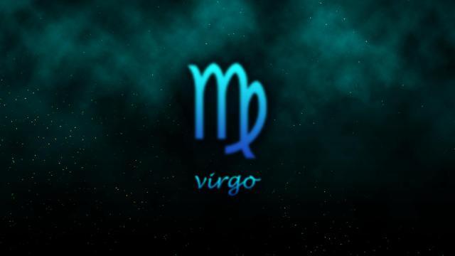 Mujeres del signo Virgo, ¡enfermas de la limpieza y el sexo duro!