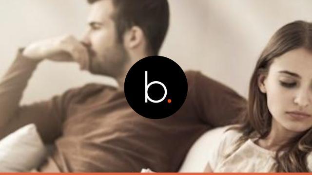 Assista: 4 atitudes que destroem qualquer relacionamento. A terceira é a maior