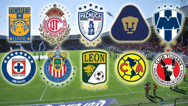 El 'Chaco' asegura que la Asociación de Futbolistas sigue en pie