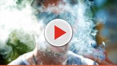 Marijuana decriminalization comes to Atlanta