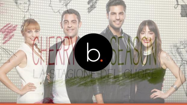 Video: Cherry Season: i nuovi impegni lavorativi di Serkan e Ozge