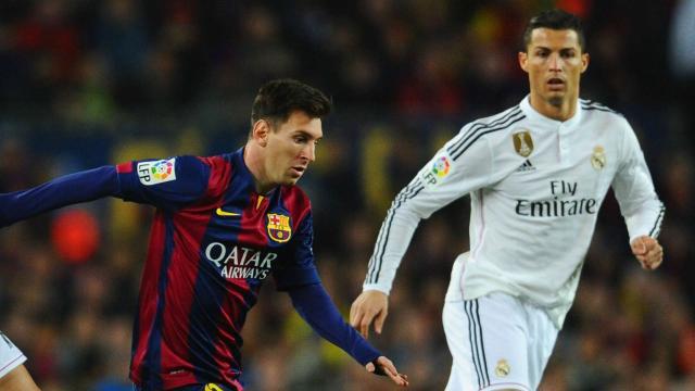 Lionel Messi, Cristiano Ronaldo: Grandes estrellas podrían perderse el Mundial
