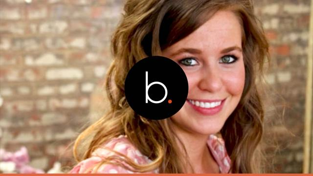 Jana Duggar is single because she is 'picky' and busy