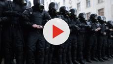 Carabinieri: maxi indagine per comportamenti scorretti