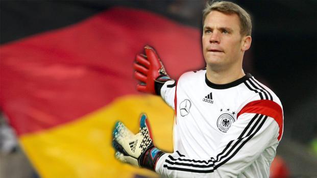 Un nouveau coup dur pour le Bayern !