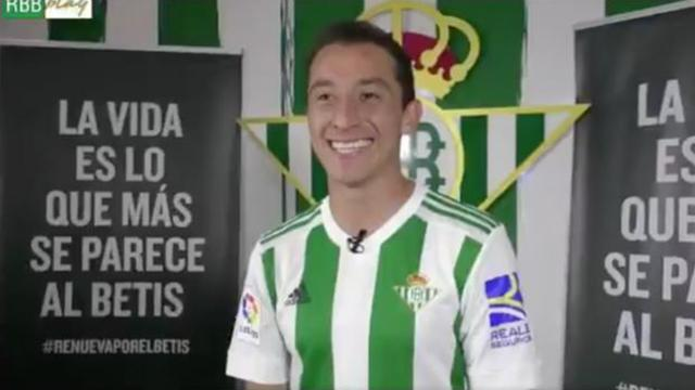 Anuncian a los fundadores de la Asociación Mexicana de Futbolistas