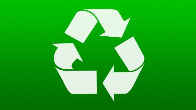 El reciclaje: herramienta para ayudar a la naturaleza