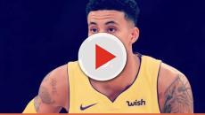 La Lakers Updates: Ingram disappoints anew, Kuzma-Randle duo looks nice vs Kings