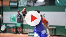 Tennis-ATP : Karen Khachanov déjà éliminé du Masters 1000 de Shangaï