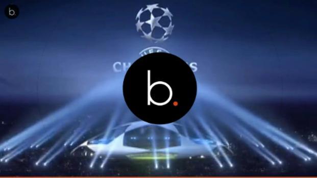 Ultime su Manchester City-Napoli
