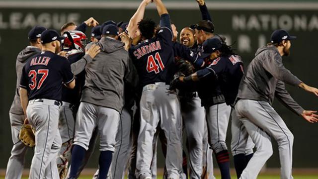 Yankees siguen vivos en la ALDS vs los Indians, gracias a Tanaka, Bird y Judge