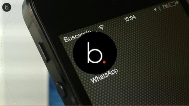 Come annullare messaggio inviato WhatsApp - WordSmart.it