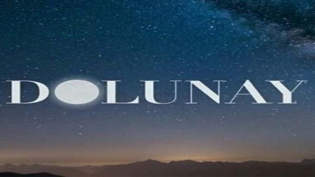 Dolunay, la nuova soap con Ozge Gurel che appassiona i fans