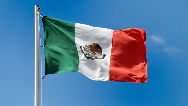 México es el país más corrupto de América latina