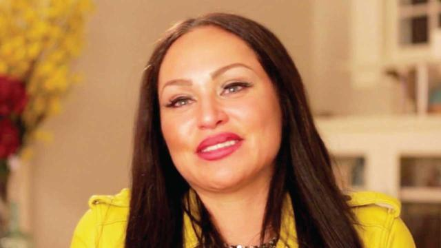'90 Day Fiance' fans wonder if Darcey Silva is a victim of domestic abuse
