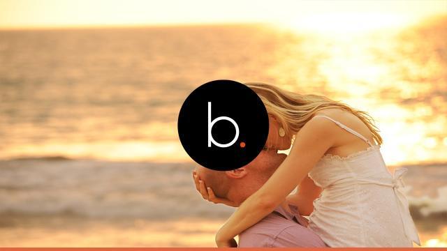 5 coisas que só os homens apaixonados fazem; a número 4 é a melhor