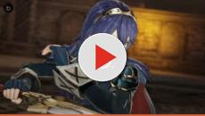 Five things to know about the new 'Fire Emblem Warriors' release.