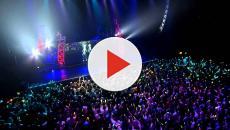 Def Leppard, U2 y Pet Shop Boys ofrecen conciertos el mismo día en la CDMX