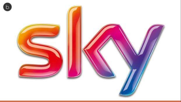 VIDEO: Multa e carcere agli evasori del canone Sky e pay tv