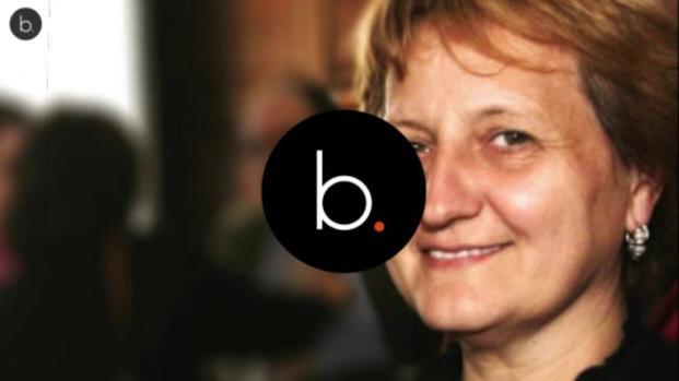 Video: Pensioni, DEF e LdB2018: l'intervista all'On Anna Giacobbe