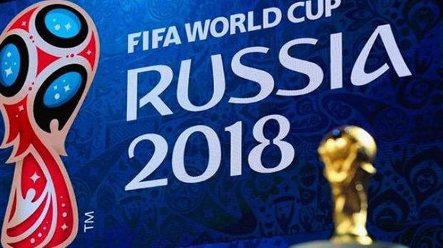 Colombia e Uruguay si qualificano ai Mondiali, il Perù va allo spareggio