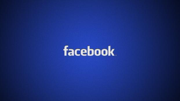 Facebook et Instagram victimes d'une importante panne mondiale !