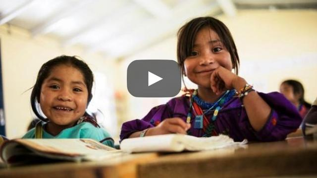 11 de octubre: la ONU hace un llamado a reconocer los derechos de las niñas
