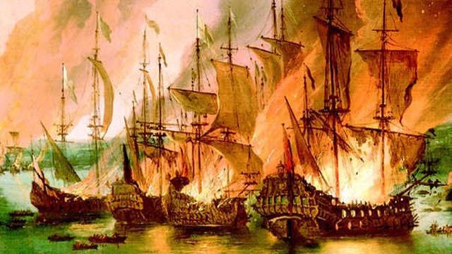 Quemar las naves, el teatro personal del Siglo XXI