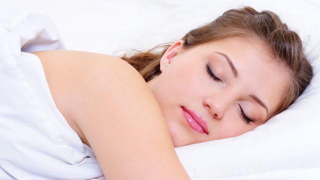 Saiba quais os benefícios de dormir sem calcinha