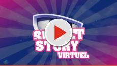 Secret story 11: De nouveaux habitants débarquent dans le campus des secrets