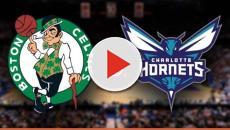 Boston Celtics vs. Hornets live stream, TV channel, time, & NBA odds