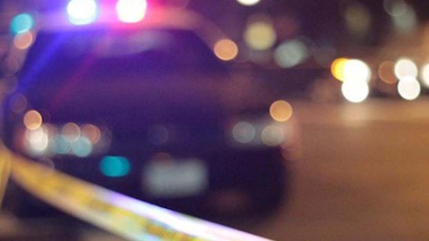 Aggressione al grido di Allahu Akbar a Firenze: panico in discoteca