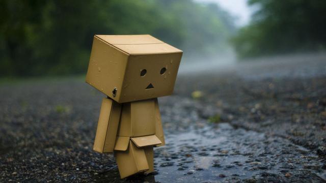 Jovem comete suicídio e sua carta de despedida emociona