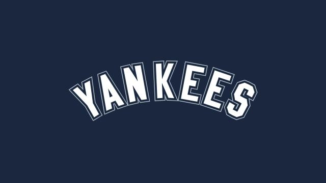 C.C. y Didi completan la remontada Yankee en serie divisional contra los Indians