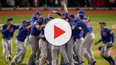 Russell, Davis y los errores de los Nationals, llevan a los Cubs a la NLCS