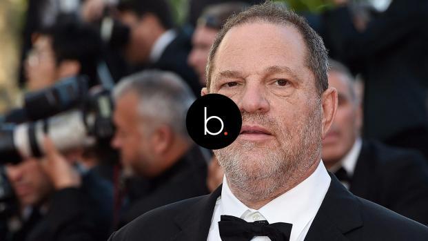 Scandale à Hollywood : Harvey Weinstein accusé de viol et d'agression sexuelle