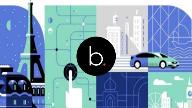 Capitalisme de plateforme digitale et nouvelles formes d'organisation du travail