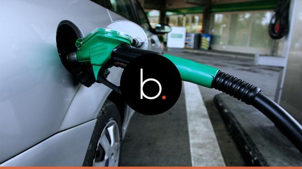 Dicas para economizar combustível e poupar uma boa grana no fim do mês