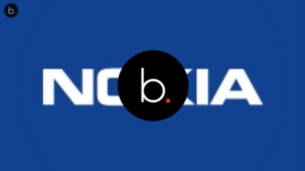 Video: Nokia 9, dopo i rumors arrivano le prime immagini ed anche un video