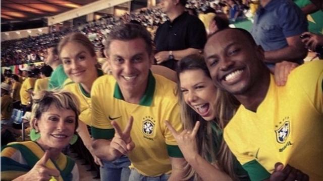 Veja alguns ex-famosos brasileiros que agora têm 'trabalhos normais'