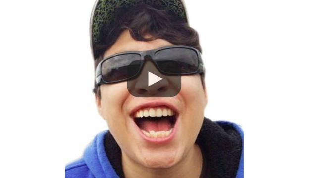 Videoblogger 'Miñero', ¿se vendió a Televisa?